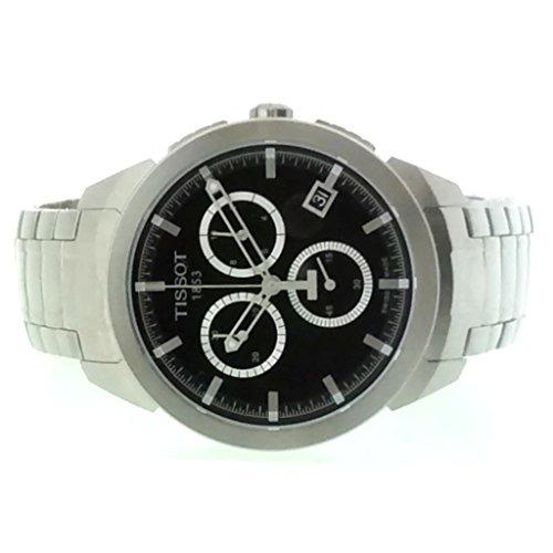 107f5edeca25 Relojes De Pulsera