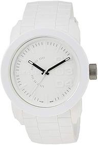 90a63169e05e Reloj Diesel De Hombre Pulsera Metalica Modelo Dz 4143 - Relojes Pulsera en Mercado  Libre Chile