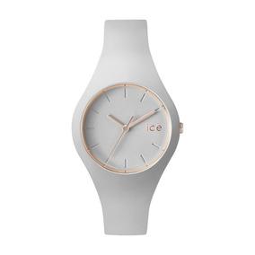 a2da7dbd6fcb Reloj Glam Rock - Reloj de Pulsera en Mercado Libre México