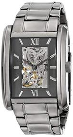 de63902004f7 Reloj Relic - Reloj para de Hombre en Mercado Libre México