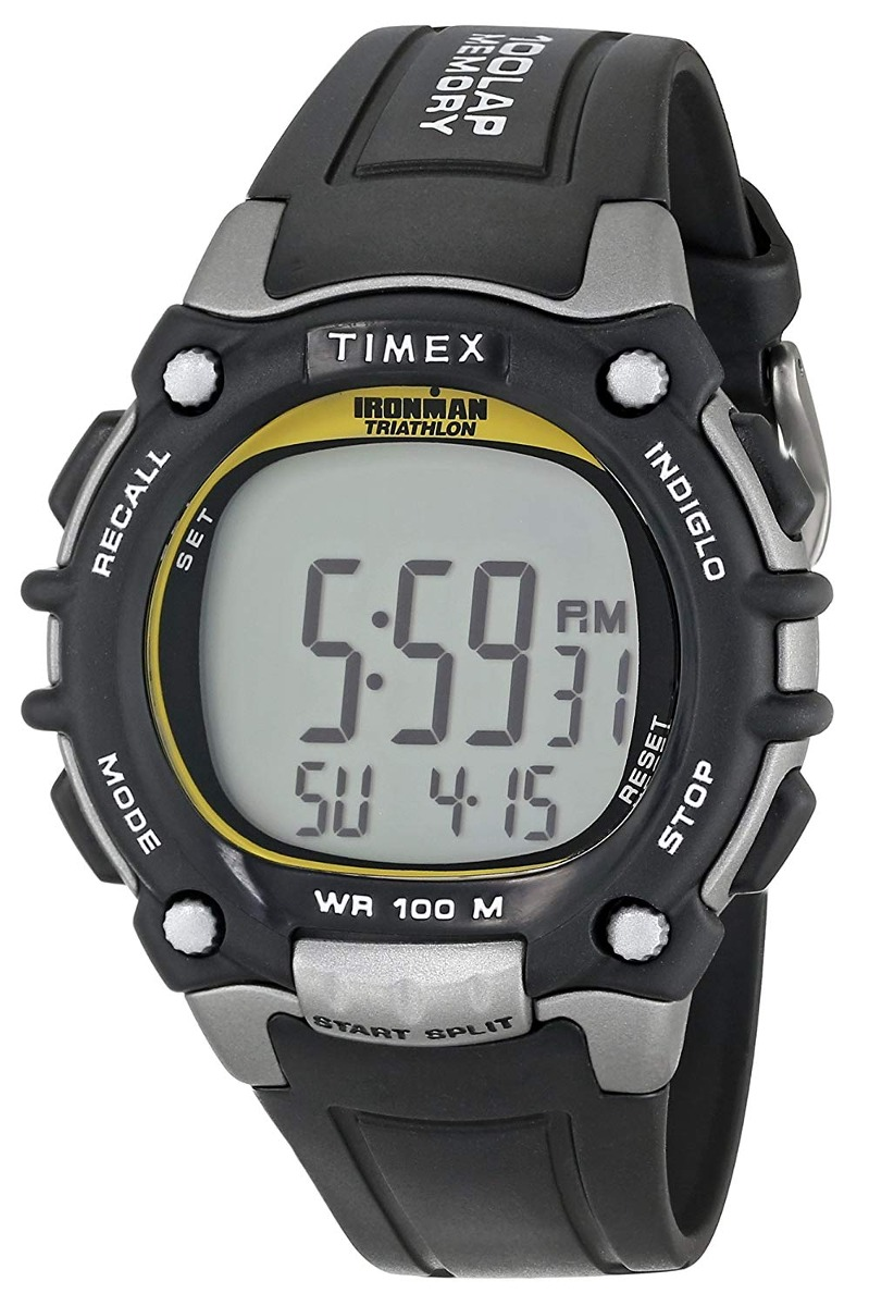 5ff8c751c100 Relojes De Pulsera