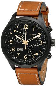 da0b4db10838 Relojes Reloj Timex Intelligent Quartz 1854 - Relojes en Mercado Libre  México