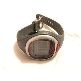 8aa4de691b5b Reloj Pulsometro Timex en Mercado Libre México