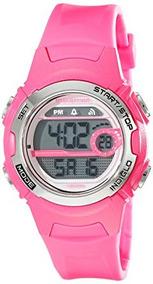 a7c7e9a064ca Relojes Deportivos Timex - Relojes en Mercado Libre Chile