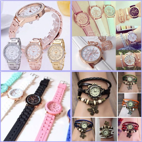 9e61bcb3d852 Ropa Mujer Vintage - Joyas y Relojes en Mercado Libre Perú