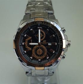 13e66a3548ed Relojes Rave