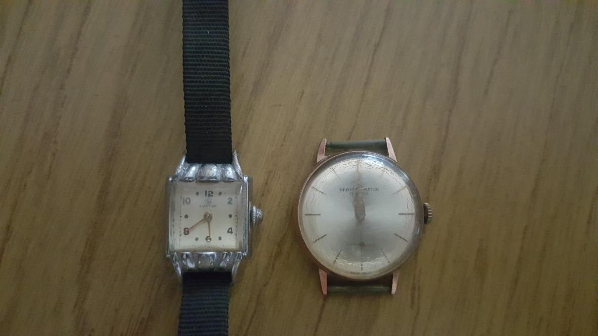2a56cbd73274 relojes election y brand x watch. Cargando zoom.