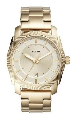 relojes fossil ch2600 y otros - original nuevos en caja