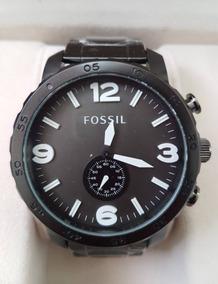 5302b3d38484 Reloj Fossil en Mercado Libre Venezuela