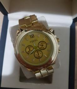 05f33f3804d6 Reloj Fossil de Hombre en Mercado Libre Venezuela