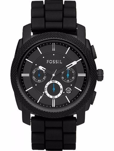relojes fossil  fs-4487 100% original envio gratis gtia 5 añ