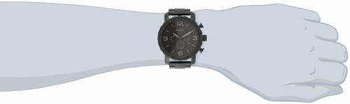 relojes fossil jr-1401 100% original garantía 5 años