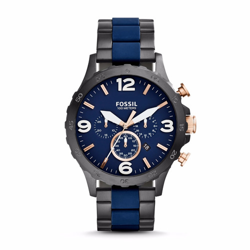 relojes fossil jr-1494 100% original envio gratis inmediato!