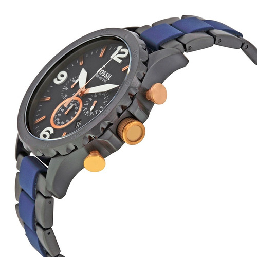 relojes fossil jr-1494 100% original enviogratis gtia 5 años