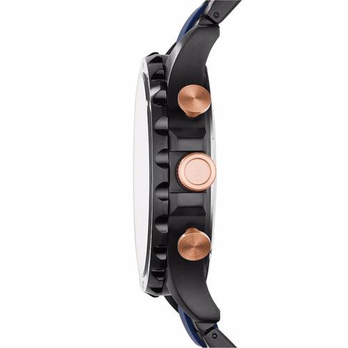 relojes fossil jr-1494 100% original garantía 5 años