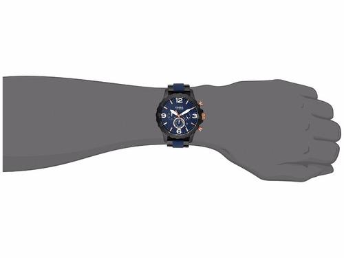 relojes fossil jr1494 100% original envio gratis gtia 5 años