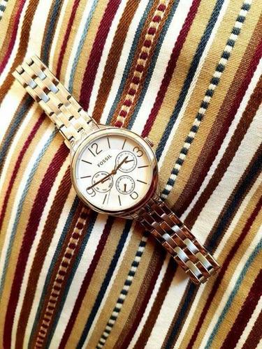 relojes fossil,lentes mk originales