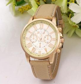 6900449cb138 Reloj Hector Lavoe Relojes - Relojes Pulsera en Mercado Libre Perú
