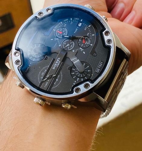relojes hermosos