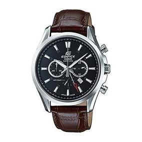 956bf3dd07ce Casio Edifice 8031 Deportivos - Relojes en Atlantico en Mercado Libre  Colombia