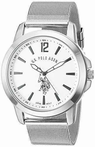 d56eee5f4 Relojes Hombre Ee.uu. Polo Assn. Pantalla Clasica Usc803 612 ...