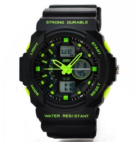 relojes hombre fanmis reloj