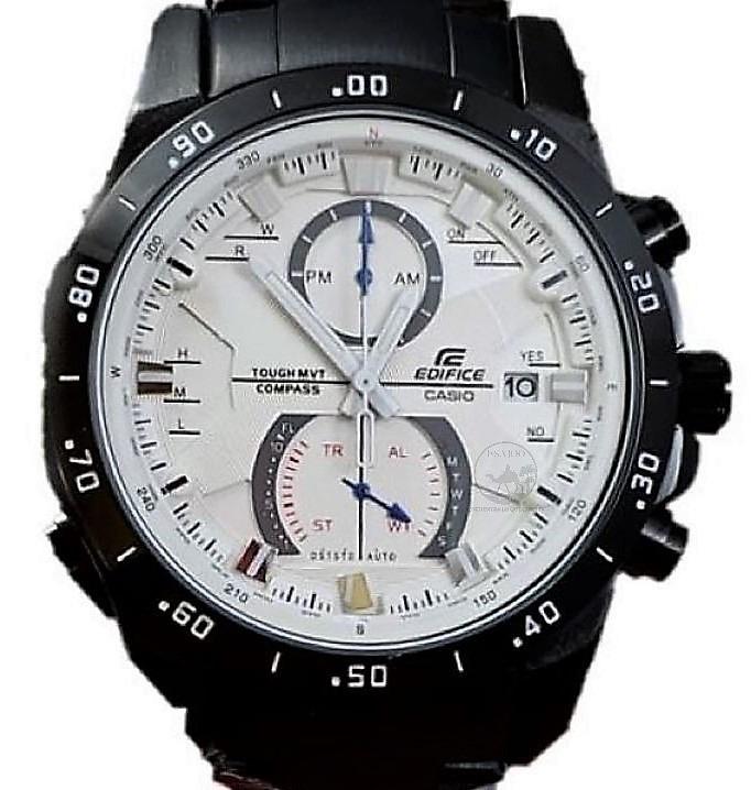 f4b289de8673 Relojes Hombre Mercadolibre Colombia Casio -   119.900 en Mercado Libre