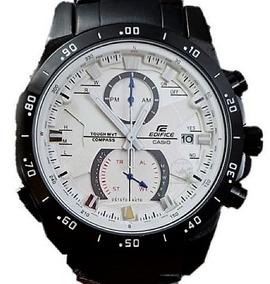 c9da7c57dfdb Dafiti Colombia Deportivos Casio - Relojes para Hombre en Mercado Libre  Colombia