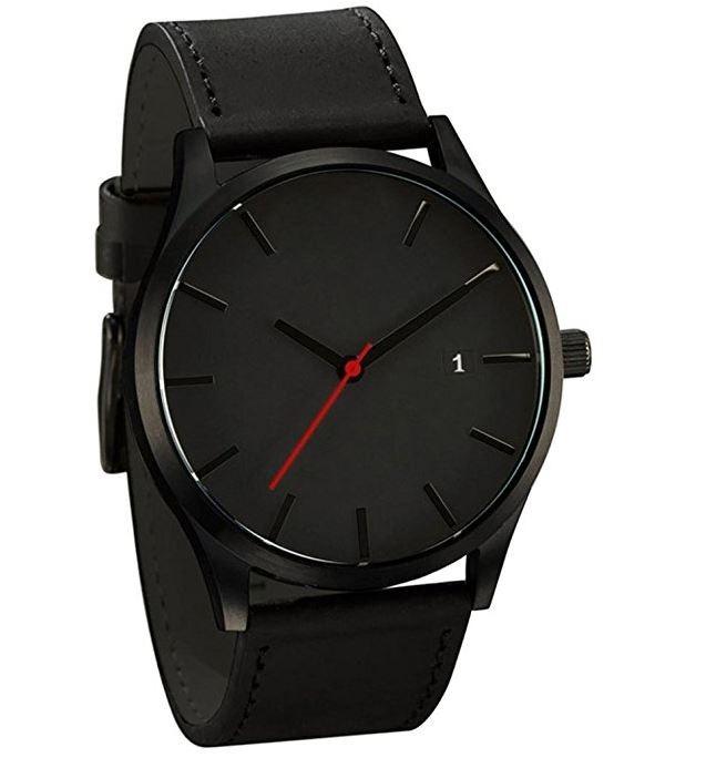 eb009b7c5b61 Relojes Hombre Moda 2018 -   249