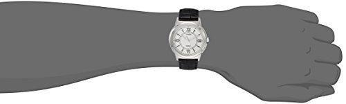 relojes hombre reloj timex