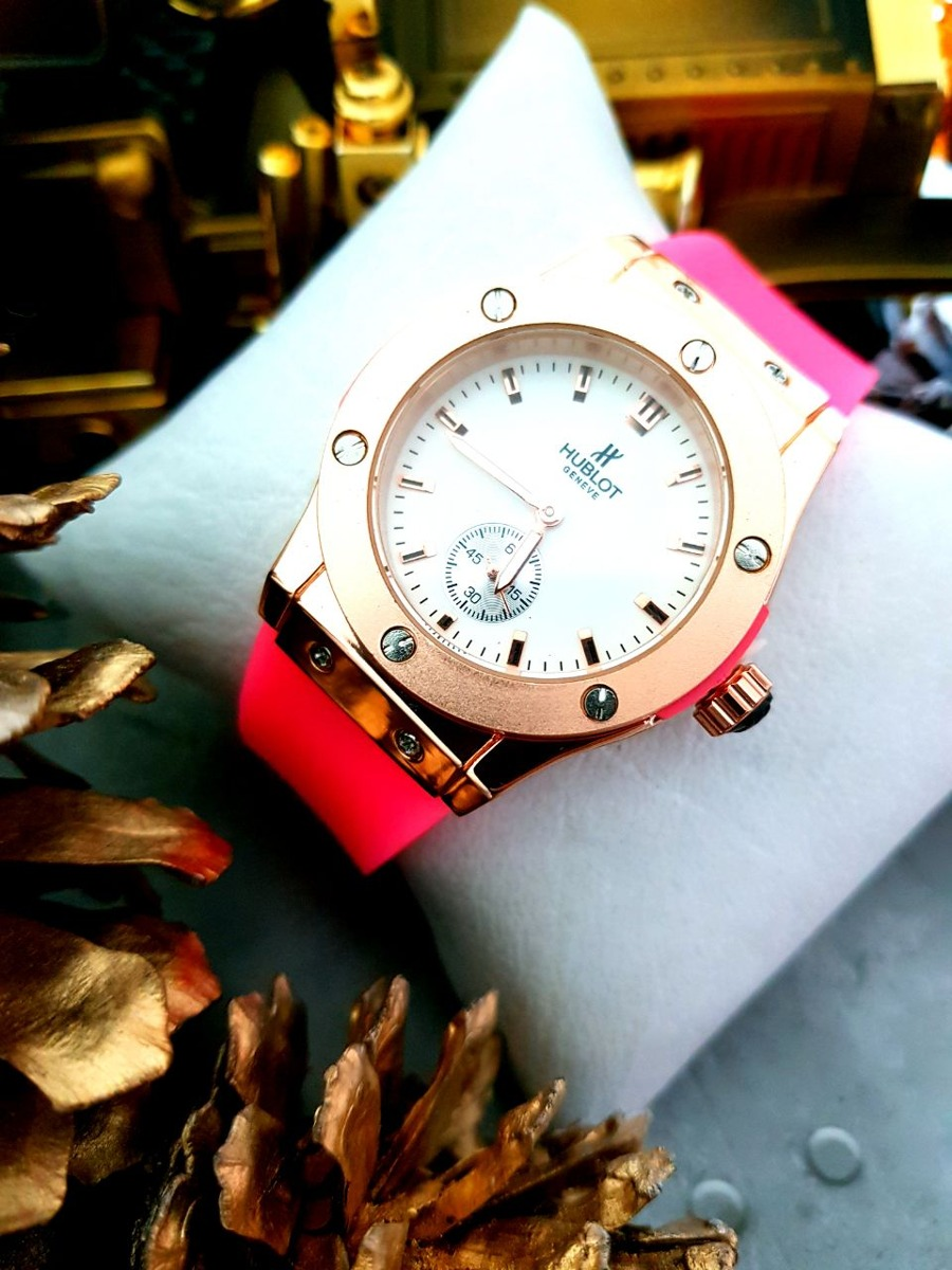 e2663a3755e9 relojes hublot mujer falcao precio bin bang envio gratis. Cargando zoom.