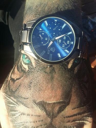 relojes importados