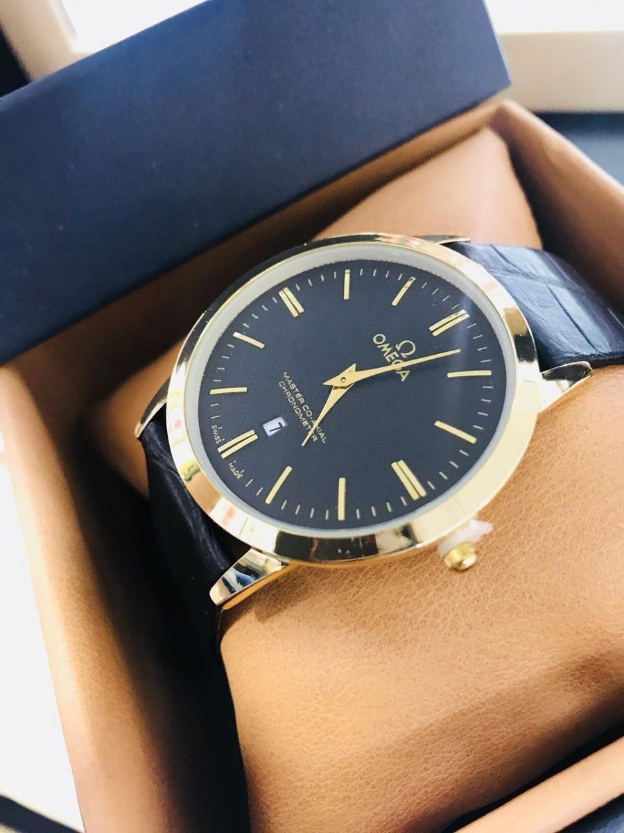 8f4d1a1e00a3 Relojes Importados Excelente Calidad