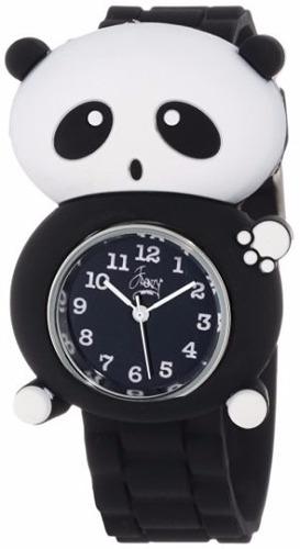 relojes infantiles