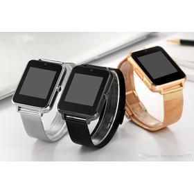 Relojes Inteligentes Smart Watch