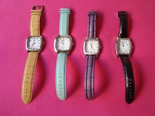 relojes kosiuko dama malla color alice sale envio gratis!