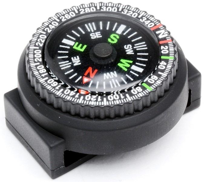 f3626a298167 ... brújula para malla. especialista en luminox · relojes luminox  luminox