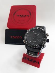 Y Reloj Original Razza Mercado Libre Relojes Joyas Ecuador j45ARL