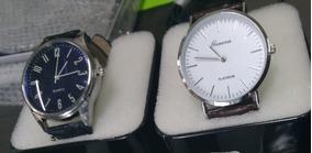 4bf307971268 Joyas Y Relojes en Mercado Libre Bolivia