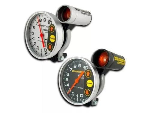 relojes medidor combustible