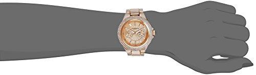 relojes mujer akribos
