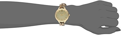 relojes mujer caravelle