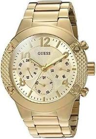 d3a34cbbdca1 Reloj Guess U12003l1 Acero Inoxidable - Relojes en Mercado Libre Colombia