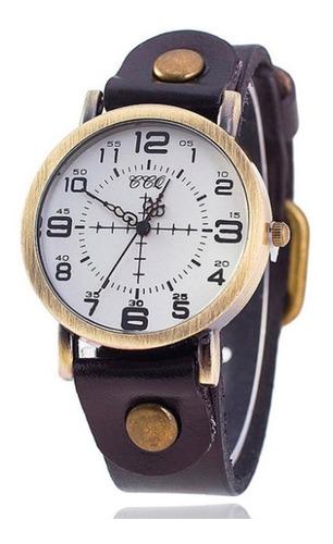 relojes mujer vintage