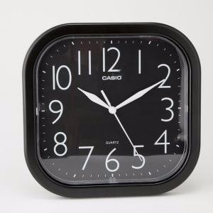 relojes  murales casio  / ofertas / importadora nuevos