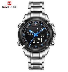 1c541a2befb0 Reloj Casio Guayaquil Relojes - Joyas y Relojes - Mercado Libre Ecuador