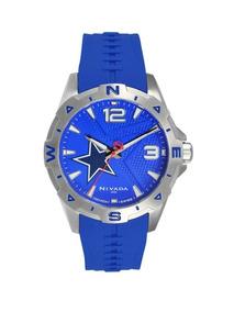 a2c9b54f2761 Reloj Patriotas Nfl - Reloj para de Hombre en Mercado Libre México