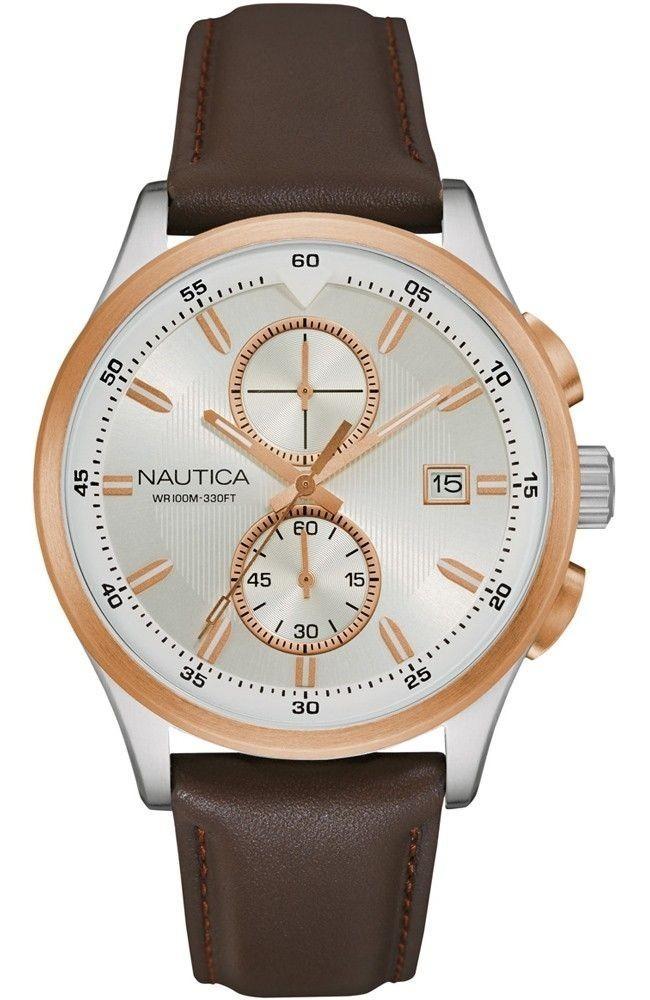 c1a3c7c3659a relojes originales de diferentes marcas. Cargando zoom.