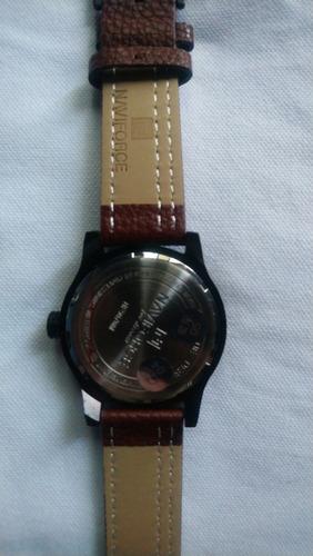 relojes para hombre (deportivo)