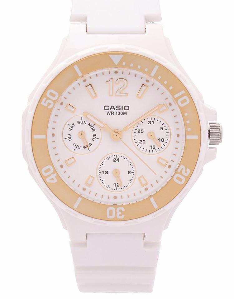 8d03c8858512 Relojes de mujer falabella – Anillo diamante